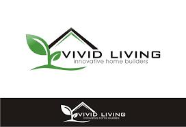 home builder logo design logo design design design 490455 submitted to home builder logo