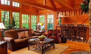 sofa country cottage living room furniture amazing country style