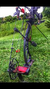 Bow Ground Blind My Ground Buddy Ground Blind Bow Holder Hunting Blind Bow