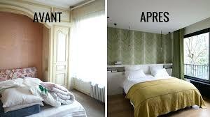 aménager sa chambre à coucher amenager une chambre de 10m2 comment amacnager une chambre a