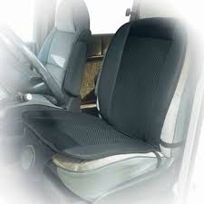 car summer seat cushion 12v