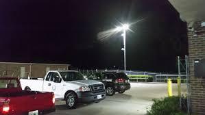 Led Parking Lot Lights Parking Lot Lighting Led Parking Lot Lights Retrofit