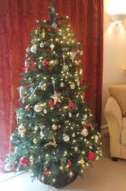 decorating balsam hill trees costco lights