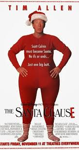 Seeking Cast Santa The Santa Clause 1994 Imdb