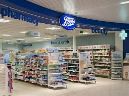 s boots store boots airport stores to stop charging vat on items after being
