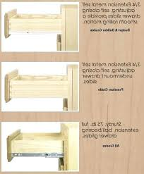 kitchen cabinet drawer boxes kitchen cabinet 3 drawer pizzle me
