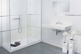 white tiled bathroom ideas bathroom tiles white room design ideas