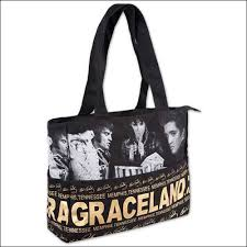 top s day gifts for elvis fans official graceland
