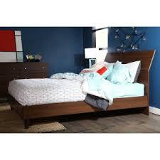 mid century modern bedroom sets hayneedle