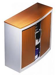 meuble pour bureau armoire de bureau professionnel meuble multimedia eyebuy