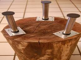 wood slab coffee table diy furniture wood slab coffee table luxury wood slab coffee table diy