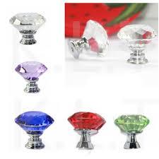 green glass door knob online get cheap drawer knob covers aliexpress com alibaba group