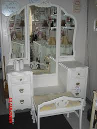 Unfinished Makeup Vanity Table 81 Best Vintage Vanity Dressing Table Make Up Table Shabby Chic