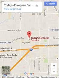 Master Auto Body Upholstery Mercedes Repair Houston Bmw Repair Vw U0026 Mini Cooper Service
