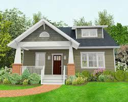 the burton home plan u2013 homepatterns