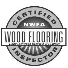 lockwood nwfa national wood flooring association certified inspector jpg