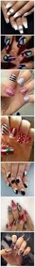 1615 best nails images on pinterest make up nail art designs