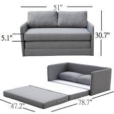 white sofa bed roselawnlutheran