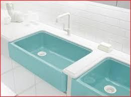 Colored Sinks Kitchen Colored Kitchen Sinks Luxury Jonathan Adler S New Kohler Colors