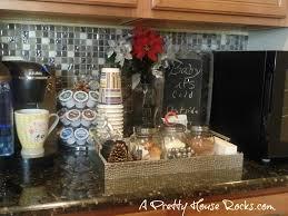 a pretty house rocks home decorating blog december 2015
