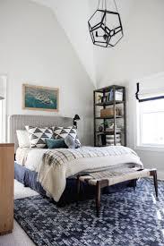 Gray Modern Bedroom Best 25 Modern Boys Bedrooms Ideas On Pinterest Modern Boys