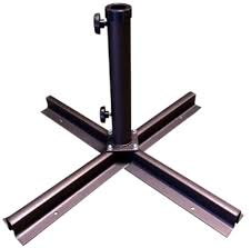 Patio Umbrellas With Stands Patio Umbrella Bases All