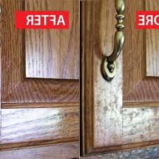 removing grime from kitchen cabinets kitchen cabinet ideas