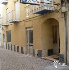 chambre d hote nazare portugal location nazaré dans une chambre d hôte pour vos vacances