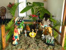 ideas of jamaican decorations for party design ideas u0026 decors