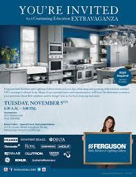 Ferguson Lighting Kitchen And Bath Ferguson Kitchen And Bath Free Home Decor Oklahomavstcu Us