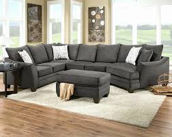 American Freight Living Room Furniture Traditional Sectional Sofas Living Room Furniture American