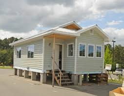 pictures on energy efficient tiny houses free home designs