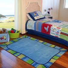 Kid Area Rugs Room Rugs Area Rug Andyozier Home Rugs Ideas