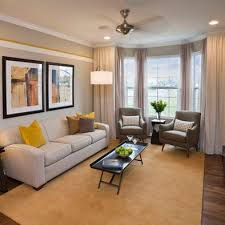 Living Room Design Inspiration Best 20 Gray Living Rooms Ideas On Pinterest Gray Couch Living