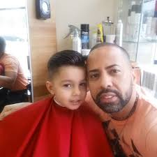 elite hair design boston 21 photos hair salons 23 crest ave