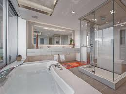Basement Bathroom Design by Basement Bathrooms Ideas And Designs Hgtv