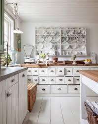 Remodel Small Kitchen Ideas Small Kitchen Ideas Captivating Small Kitchen Ideas For Kitchen