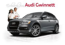 audi extended warranty worth it 10 year 100 000 mile warranty near atlanta ga