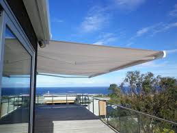 Shade Awnings Melbourne Awnings