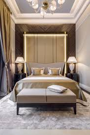 luxury hotels hotel interior designs