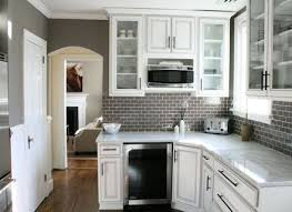black kitchen island with white marble top ellajanegoeppinger com
