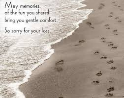 pet condolences sympathy quotes and condolence messages lovequotesmessages
