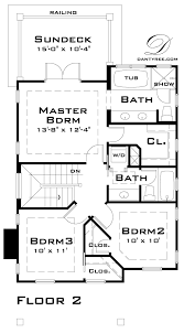 100 online floor plan drawing tool house design software