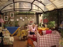 gabbia d oro verona jard祗n interior picture of hotel gabbia d oro verona tripadvisor