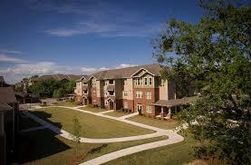 Walton House Floor Plan Walton Oaks Apartments In Augusta Ga