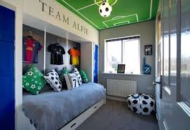 Boy Bedroom Ideas Decor Cool Boys Bedroom Decor Ideas Bedroom Decorating Ideas