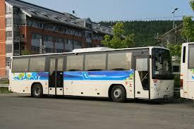 volvo transport volvo 8700 wikipedia