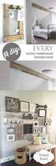 Diy Rustic Home Decor 120 Cheap And Easy Diy Rustic Home Decor Ideas House Craft And