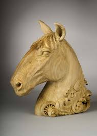 cool wood sculptures best 25 best wood for carving ideas on simple wood