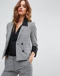 robe mariã e bohã me chic 743 best fashion inspo images on boho chic boho style